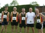 Broadland 5k race 1
