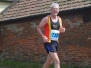 Bungay Full And Half Marathon 2011