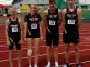 4-Athletes