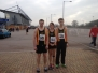 Race Pictures 2012