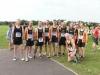 Great Yarmouth Half Marathon 002