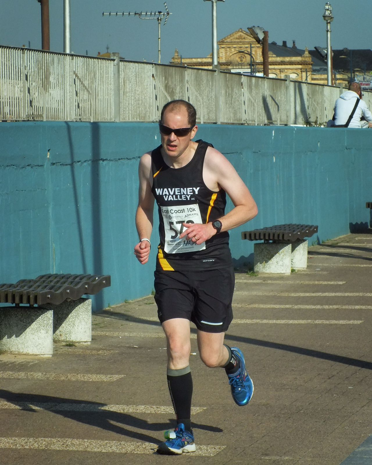 Great Yarmouth 10k 2017 17