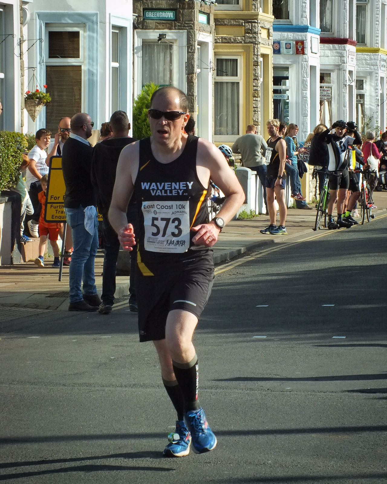 Great Yarmouth 10k 2017 27