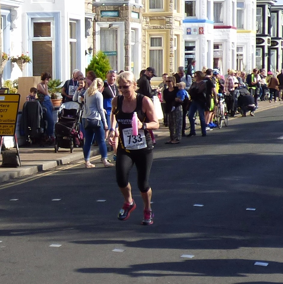 Great Yarmouth 10k 2017 55