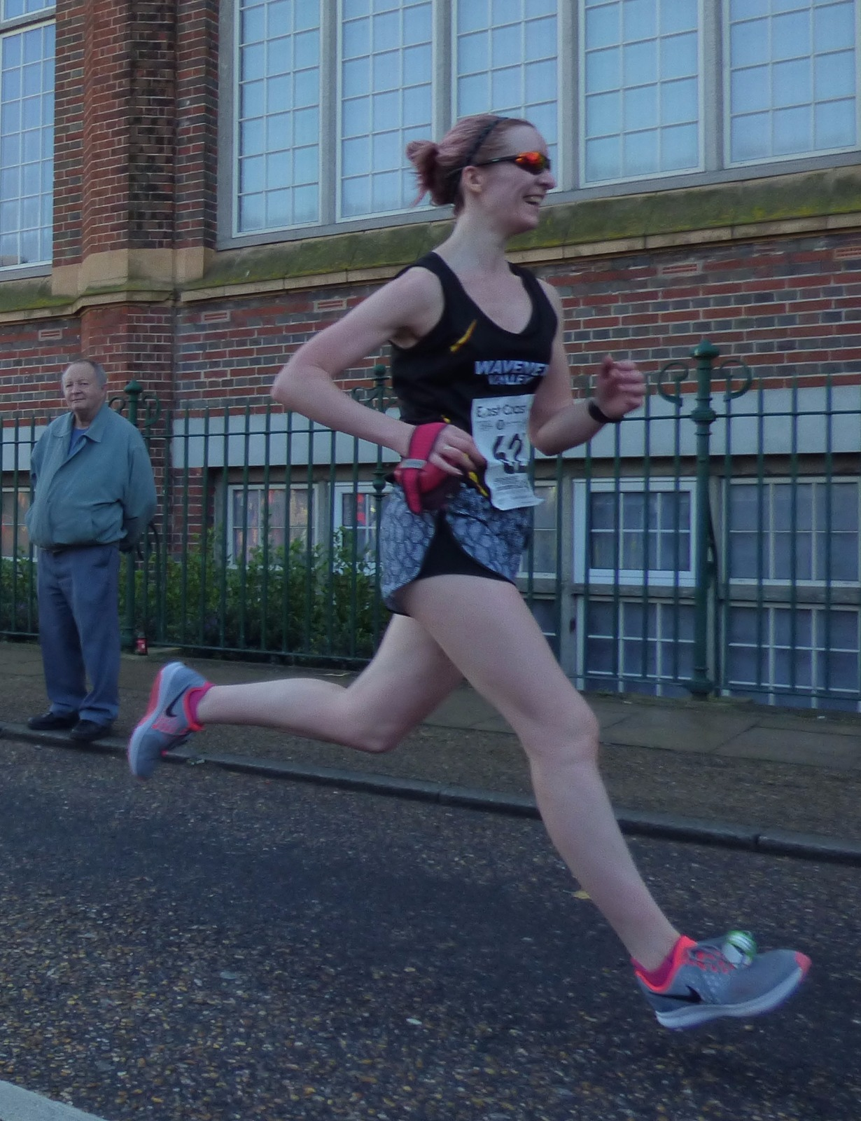 Great Yarmouth 10k 2017 61