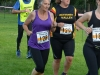 Bungay Summer 10K Race 1 10