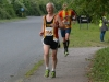 Bungay Summer 10K Race 1 12