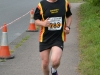 Bungay Summer 10K Race 1 16