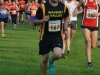 Bungay Summer 10K Race 1 2