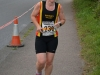 Bungay Summer 10K Race 1 20