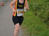 Bungay Summer 10K Race 1 21