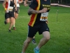 Bungay Summer 10K Race 1 3