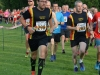 Bungay Summer 10K Race 1 4