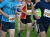 Bungay Summer 10K Race 1 6