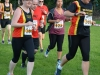 Bungay Summer 10K Race 1 8