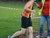 Bungay Summer 10K Race 1 9