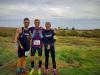 East Coast Marathon 2017 1
