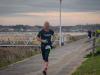 East Coast Marathon 2017 3