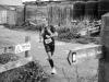 East Coast Marathon 2017 6