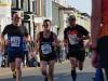 Great Yarmouth 10k 2017 50