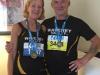 leicester half and full marathon