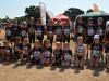 Waveney Ekiden Junior Team 2018