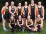 Stowmarket X Country