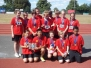 Suffolk Youth Games 2010